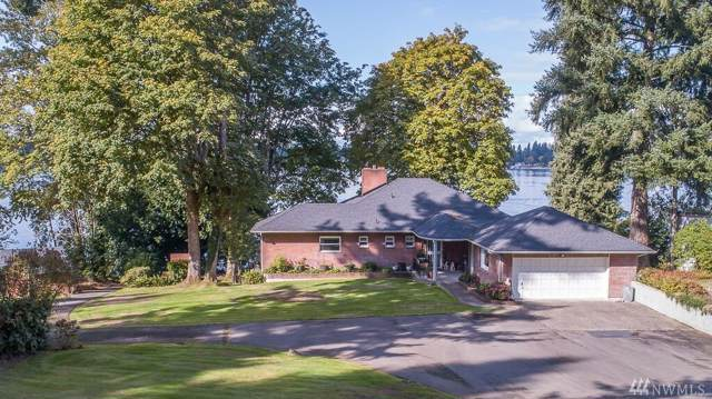 8811 N Thorne Lane SW, Tacoma, WA 98498 (#1560213) :: The Kendra Todd Group at Keller Williams
