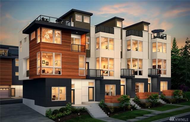 16622 NE 85th St, Redmond, WA 98052 (#1560327) :: Lucas Pinto Real Estate Group