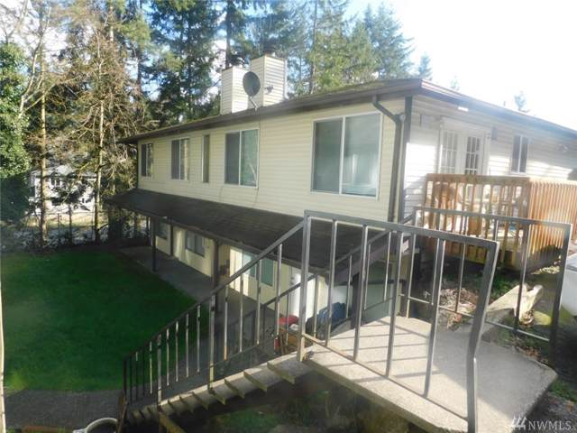 9015 236th St SW, Edmonds, WA 98026 (#1560537) :: The Kendra Todd Group at Keller Williams