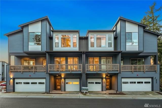 6855 NE 170th (Lot 13) St #103, Kenmore, WA 98028 (#1560604) :: Alchemy Real Estate