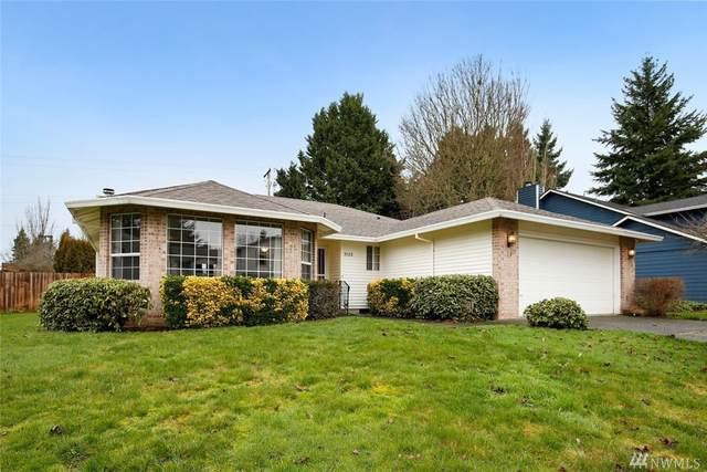 3120 NE 98th Cir, Vancouver, WA 98665 (#1560679) :: The Kendra Todd Group at Keller Williams