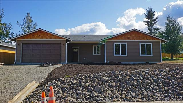 1103 O St, Port Angeles, WA 98363 (#1561067) :: Real Estate Solutions Group