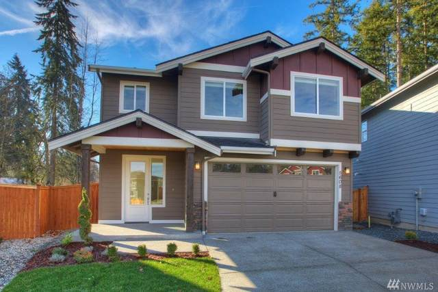 5714 145th St Ct E, Puyallup, WA 98375 (#1561361) :: Real Estate Solutions Group