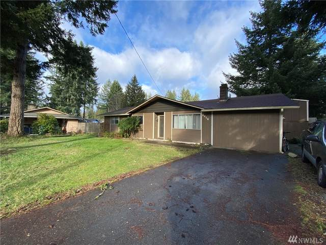 8416 58th Ave SE, Olympia, WA 98513 (#1561507) :: Liv Real Estate Group