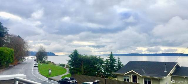 4226 Beach Dr SW #202, Seattle, WA 98116 (#1561686) :: The Kendra Todd Group at Keller Williams