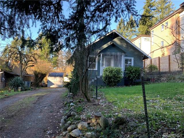280 SE Darst, Issaquah, WA 98027 (#1561712) :: Keller Williams Western Realty