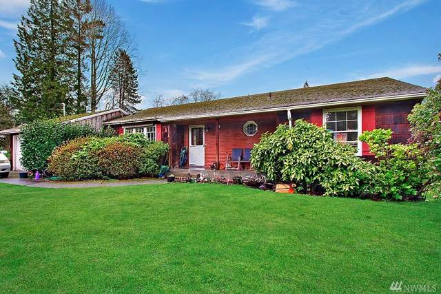 17159 4th Ave SW, Normandy Park, WA 98166 (#1561713) :: The Kendra Todd Group at Keller Williams