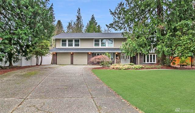 25715 212th Ave SE, Maple Valley, WA 98038 (#1561991) :: The Kendra Todd Group at Keller Williams