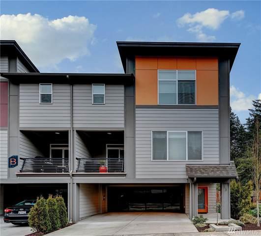 13724 Ash Wy B-3, Everett, WA 98204 (#1562219) :: Record Real Estate