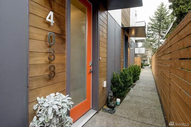 4033 California Ave SW, Seattle, WA 98116 (#1562254) :: Keller Williams Western Realty