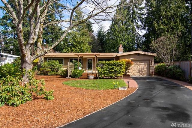 19618 1st Ave NW, Shoreline, WA 98177 (#1562320) :: Real Estate Solutions Group