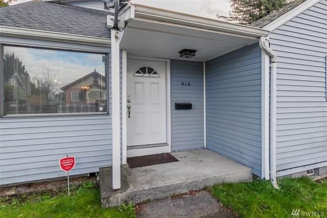 410 S 72nd St, Tacoma, WA 98408 (#1562494) :: Alchemy Real Estate