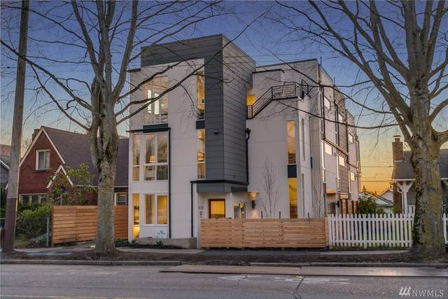 3415-A Beacon Ave S, Seattle, WA 98144 (#1562515) :: Record Real Estate