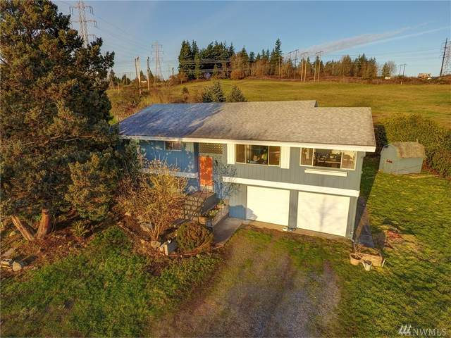 7919 Foster Slough Rd, Snohomish, WA 98290 (#1562518) :: The Kendra Todd Group at Keller Williams