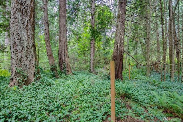 0 Skogen Lane NE, Bainbridge Island, WA 98110 (#1562568) :: Capstone Ventures Inc