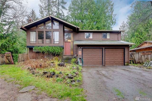 7200 Bridle Vale Blvd NW, Bremerton, WA 98311 (#1562709) :: NW Homeseekers