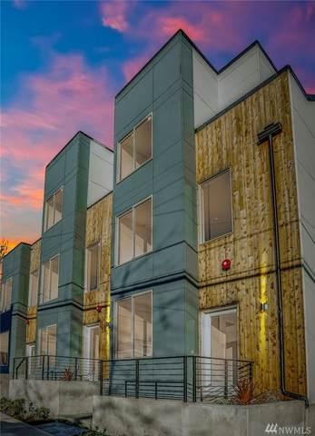 6322 26th Ave NW, Seattle, WA 98107 (#1562876) :: Mosaic Realty, LLC