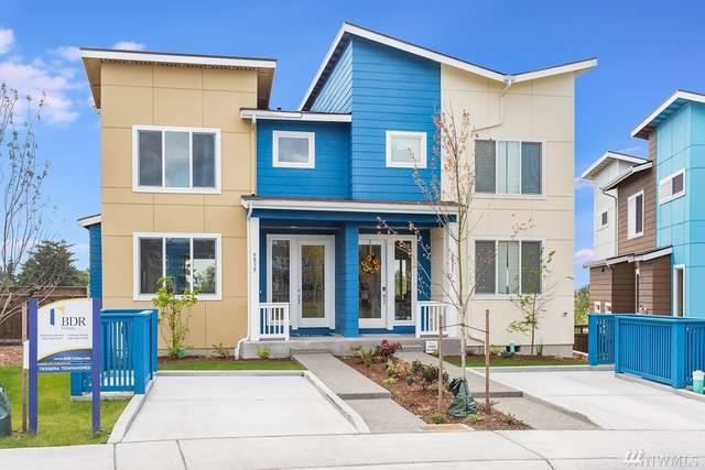 608 SW 100th St, Seattle, WA 98106 (#1562897) :: The Kendra Todd Group at Keller Williams