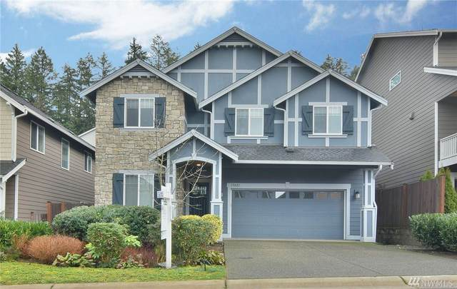 15421 60th Place W, Edmonds, WA 98026 (#1562960) :: The Kendra Todd Group at Keller Williams