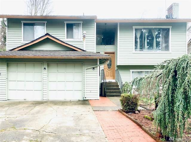 3522 199th Pl Sw, Lynnwood, WA 98036 (#1563050) :: The Kendra Todd Group at Keller Williams