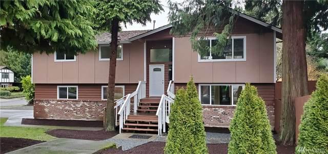 2502 38th Ave SE, Puyallup, WA 98374 (#1563051) :: The Kendra Todd Group at Keller Williams