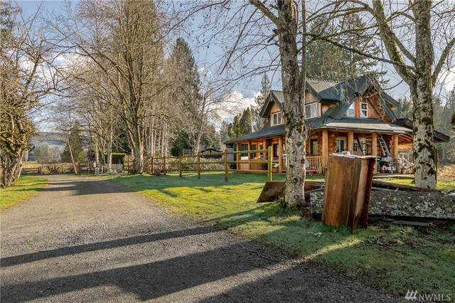 20241 269th Ave SE, Maple Valley, WA 98038 (#1563061) :: Sarah Robbins and Associates