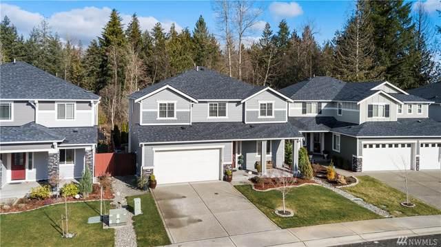 13809 Marissa Lane E, Puyallup, WA 98373 (#1563148) :: Real Estate Solutions Group