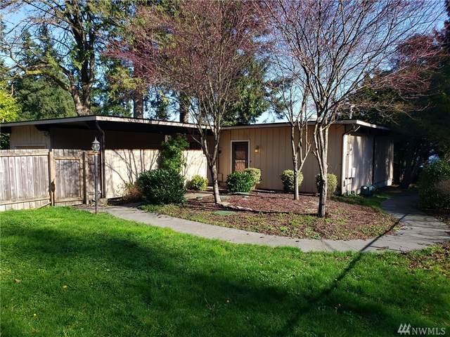 8690 Illahee Rd NE, Bremerton, WA 98311 (#1563224) :: Record Real Estate