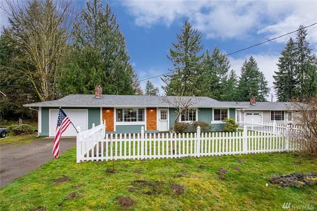 5222 Gentle Ridge Dr SE, Olympia, WA 98513 (#1563523) :: The Kendra Todd Group at Keller Williams