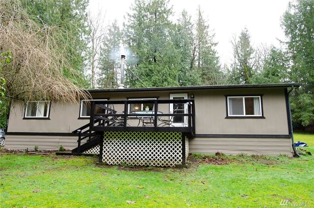 8401 Eikleberry Ct, Sedro Woolley, WA 98284 (#1563704) :: NW Homeseekers