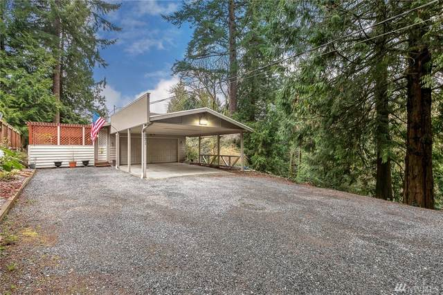 231 Poppy Road, Bothell, WA 98012 (#1563780) :: Keller Williams Western Realty