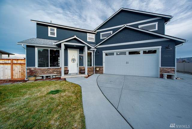 1510 Elijah Ct, Wenatchee, WA 98801 (#1563795) :: Costello Team