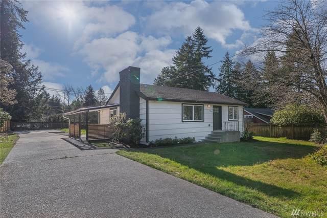 1645 NE 169th St, Shoreline, WA 98155 (#1563985) :: KW North Seattle