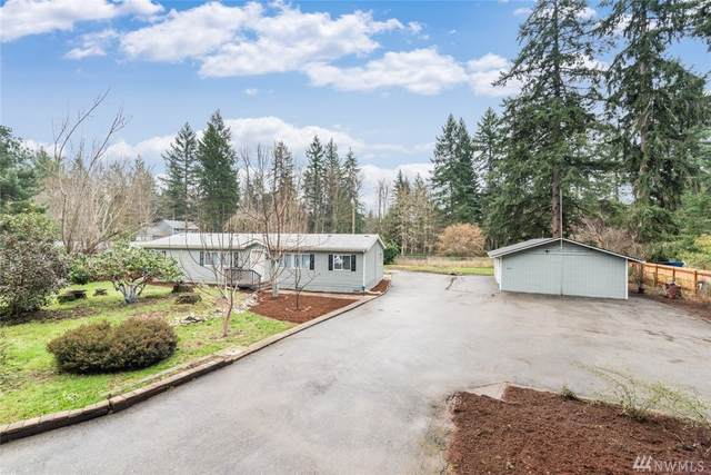 6810 86th St Ct NW, Gig Harbor, WA 98332 (#1563987) :: Liv Real Estate Group