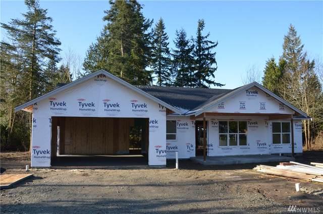 635 Kodiak Ave, Camano Island, WA 98282 (#1564044) :: The Kendra Todd Group at Keller Williams