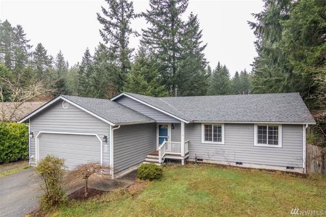 403 SW Bishop Ct, Port Orchard, WA 98367 (#1564052) :: Record Real Estate