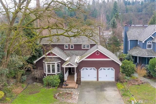 17414 113th Ave NE, Bothell, WA 98011 (#1564220) :: Liv Real Estate Group