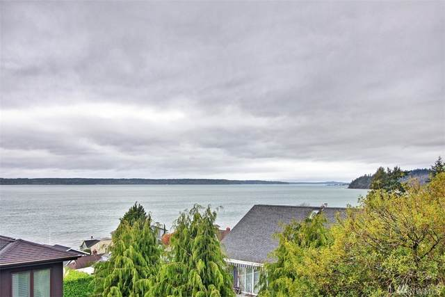 23840 7th Ave S B201, Des Moines, WA 98198 (#1564332) :: The Kendra Todd Group at Keller Williams