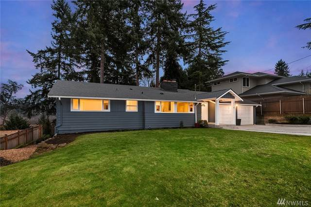 2110 109th Ave SE, Bellevue, WA 98004 (#1564366) :: The Kendra Todd Group at Keller Williams