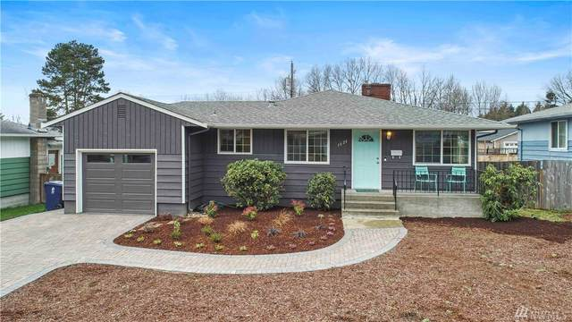 1626 S Stevens St, Tacoma, WA 98405 (#1564375) :: Keller Williams Realty