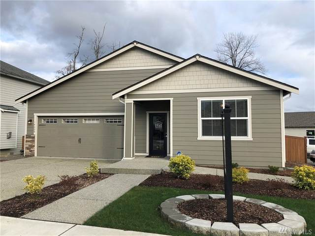 18908 111th Av Ct E, Puyallup, WA 98374 (#1564444) :: Pickett Street Properties