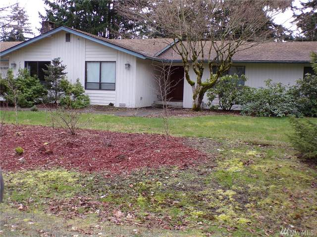 4700 124th Place NE, Marysville, WA 98271 (#1564463) :: Center Point Realty LLC