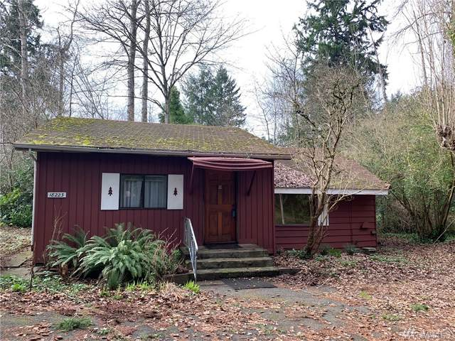 18223 62nd Ave NE, Kenmore, WA 98028 (#1564698) :: Northern Key Team