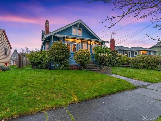 6527 44th Ave SW, Seattle, WA 98136 (#1564773) :: The Kendra Todd Group at Keller Williams