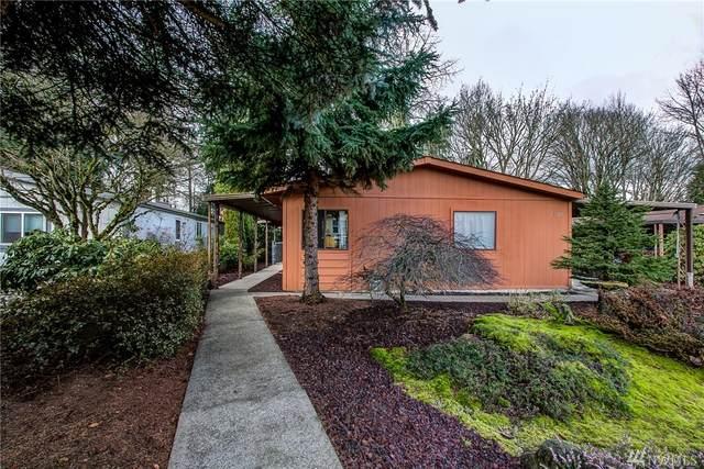 17123 117th Ct NE, Bothell, WA 98011 (#1564850) :: McAuley Homes