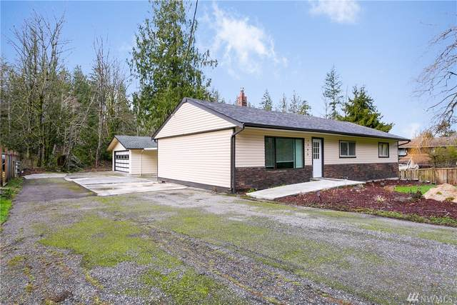 1345 Oriental Ave, Bellingham, WA 98229 (#1564857) :: The Kendra Todd Group at Keller Williams