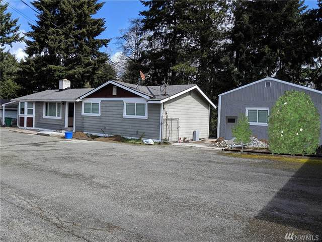 12012 2nd Place Sw, Seattle, WA 98146 (#1564960) :: The Kendra Todd Group at Keller Williams
