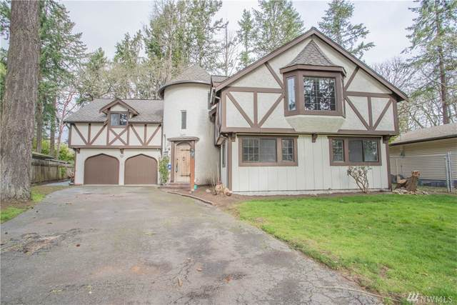 9709 Willowood Place SW, Tacoma, WA 98498 (#1565005) :: Mary Van Real Estate