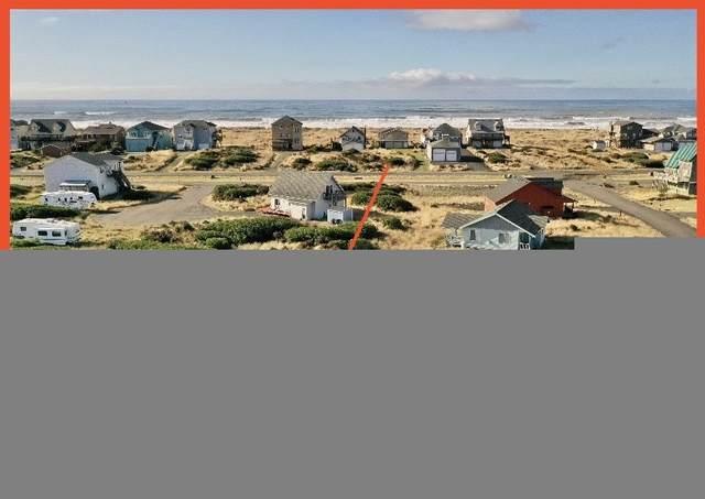 1265 Fleetwood Ave SW, Ocean Shores, WA 98569 (#1565038) :: Keller Williams Western Realty