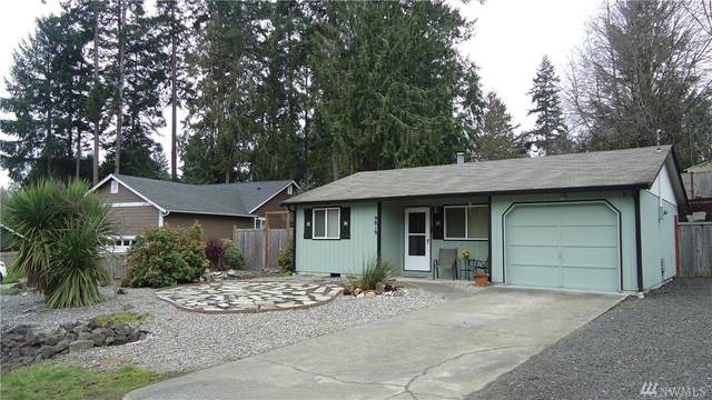 9819 Overlook Dr NW, Olympia, WA 98502 (#1565074) :: The Kendra Todd Group at Keller Williams